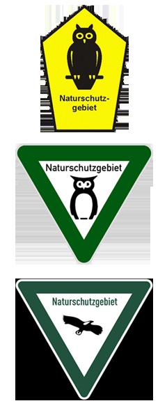 Naturschutz KABITEC