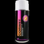 CORWET Feuchtigkeitsschutz mit Vielfachwirkung